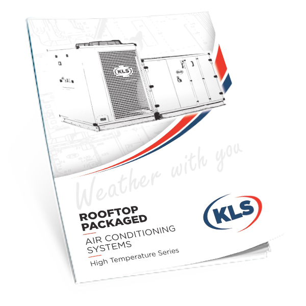 KLAS Product Catalogues